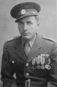 Josef Kulich
