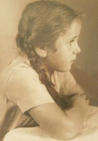 Eva Dobšíková
