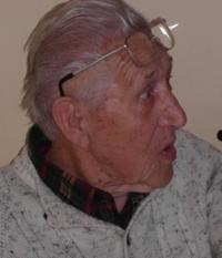 Stanislav Bodlák v roce 2014