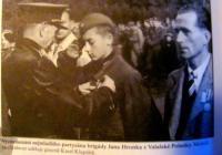 Vyznamenání za chrabrost, z knihy Marie Hrošové Na každém kroku boj 01