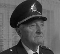 Jan Hronek