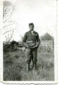 Miroslav Berkovský