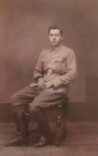 Jaroslav Ludvík
