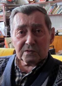 Jaroslav Ludvík - 2014