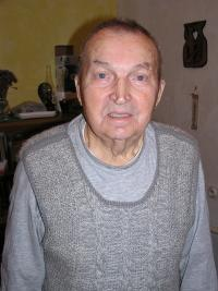 Fiala Jan prosinec 2006
