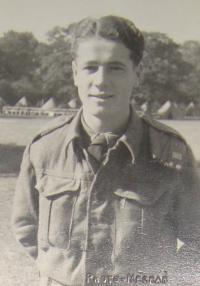 Emil Kočnár