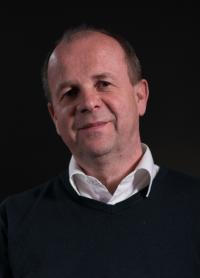 Miroslav Jirounek, 2015