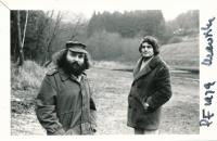 Čestmír Klos na PF 1979