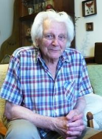 Antonín Beneš