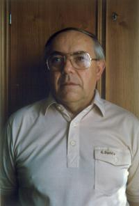 Václav Kelnar