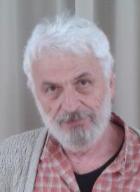 Fedor Gál, 2017