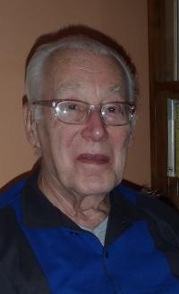 Hugo Engelhart (2014)