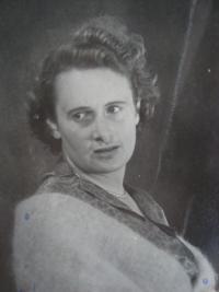 Štefania Lorándová