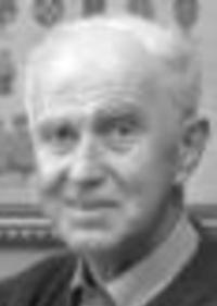 Jiří Louda