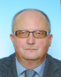 Jaroslav Kočí v roce 2011