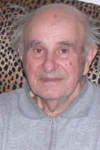 František Kusmič