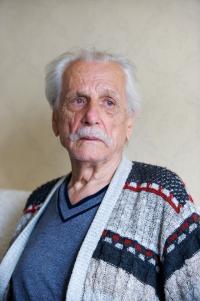 Dimitrij Lupej
