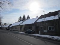 Dům Bohumila Venclíka