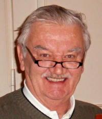 František Antl