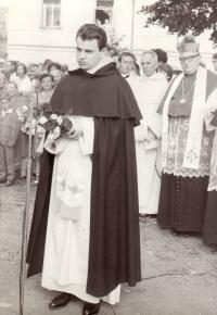 Primice, 1970