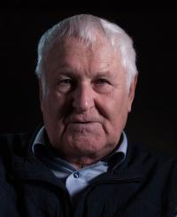 Josef Podzimek