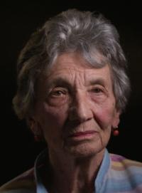 Havlůjová Miluška, 2014