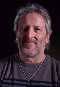 Petr Kubíček, 2015