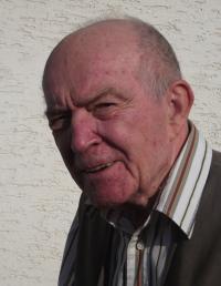 Karel Franta