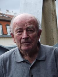 Jan Kasal, 2016