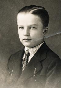 Kasal Jan 1935