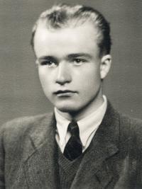 Kasal Jan 1939