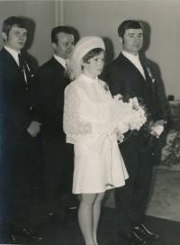 Bohumil Řeřicha (25. 4. 1969)
