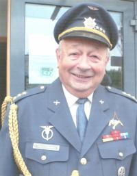 Zbyněk Čeřovský, 2014