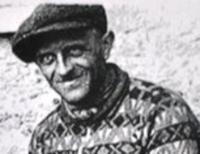 Otec Atonína Burdycha