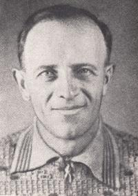 Antonín Burdych