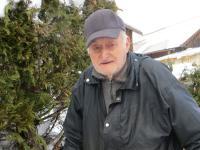 Anton Laššák, Zákamenné 2015