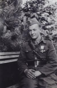 Miloslav Masopust (1945)