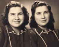 Sestry Mikulčíkovy