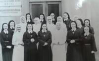 Ročov sestry
