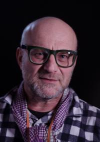 Michal Blažek (2015)