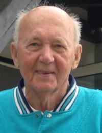 Vladislav Rzyman 2015