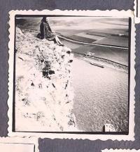 Kamýk 1941