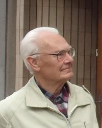 Šeps Vratislav PNS 2015