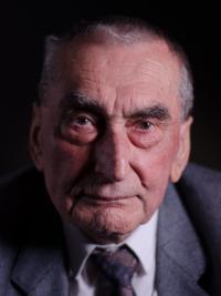 Stanislav Husa – current portrait