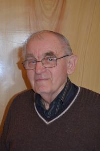 Vágenknecht Jaroslav - PNS 2015