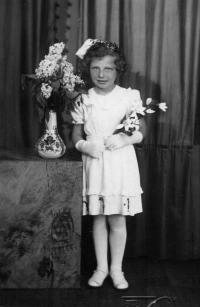 Z archivu Věry Erhartové IV