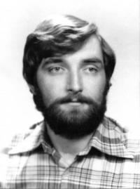 Jiří Wicherek, 1980