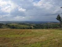 Krajina v Gemelčičce