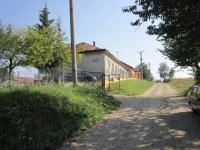 Škola v Gemelčičce
