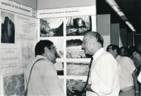 Mezinárodní kongres v Kjótu (1993)
